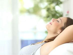 L'importance d'un purificateur d'Air chez vous!