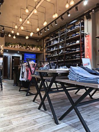 Avalon Jeans