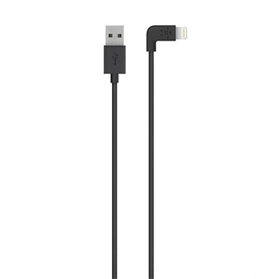 Belkin Mixit_ 90Ç Lightning To Usb Cable