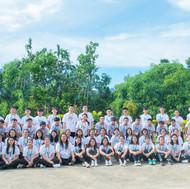 2019 沙巴少年-Group.jpg