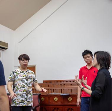 2019 新加坡指挥-9.jpg