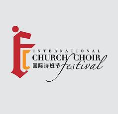 festivalchoral_bg.jpg