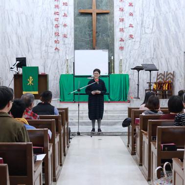 2019 台北合唱-3.jpg