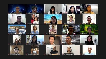 ICFS Fellowship Group Photo 2.jpg