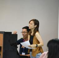 2019 司琴训练-9.JPG