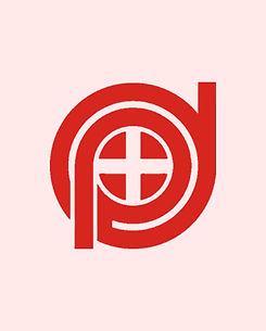 logo_bintulu.jpg