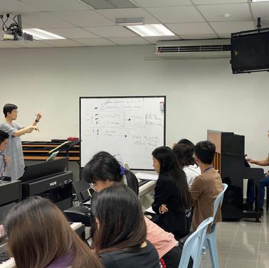 2019 司琴训练-2.jpg