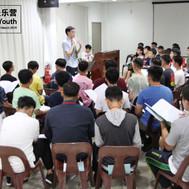 2019 南马少年-5.jpg
