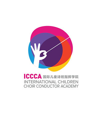 ICCCAlogo02.jpg
