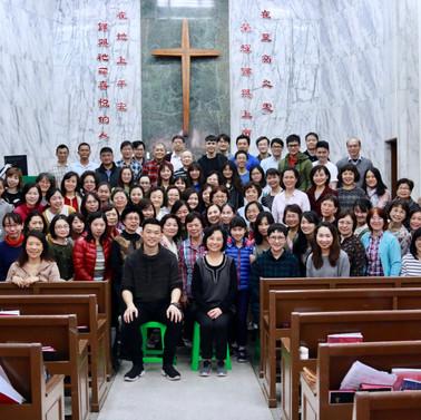 2019 台北合唱-Group.jpg