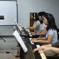 2019 司琴训练-4.JPG