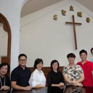 2019 新加坡指挥-进深班.jpg