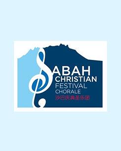 logo_sabah.jpg