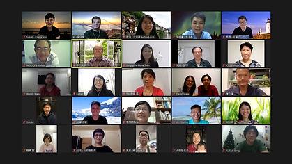 ICFS Fellowship Group Photo 1.jpg