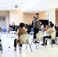 2019 台北指挥-5.jpg