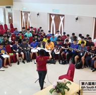 2019 南马少年-7.jpg