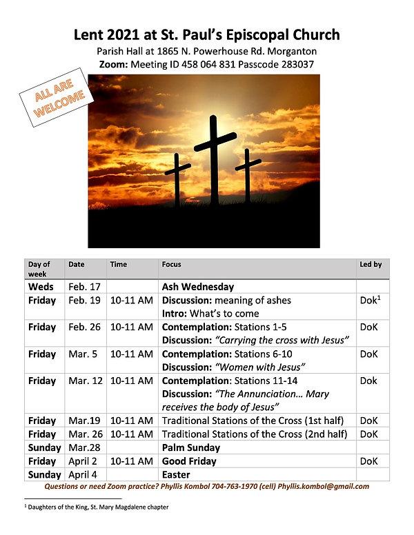 Lent at St. Pauls 2021 flyer.jpg