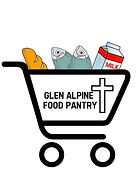 GlenAlpinePantry logo.jpg