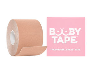 Booby Tape.jpg