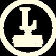 Datový_zdroj_2.png