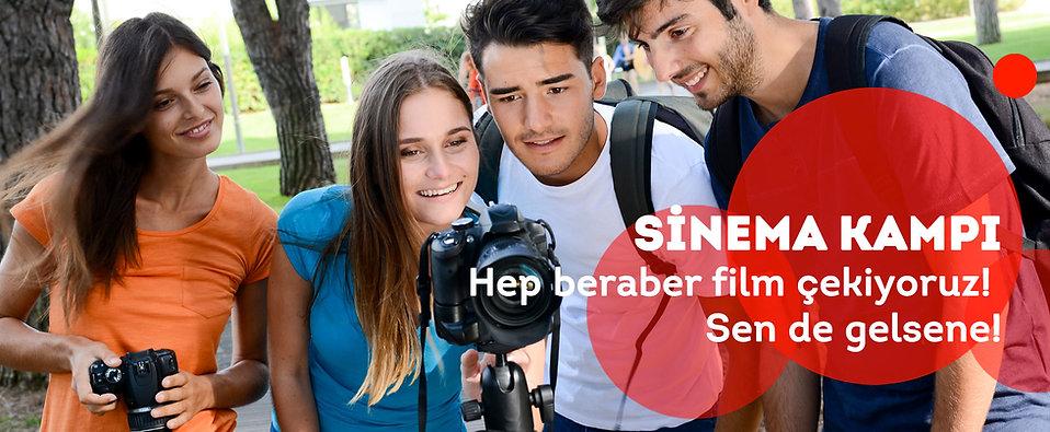 SINEMA-BANNER.jpg
