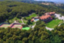 Ekran Resmi 2018-06-26 19.34.41.png