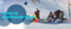 13.KAYAK VE SNOWBOARD KAMPI.jpg
