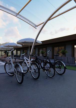 Bisiklet Parkı 2