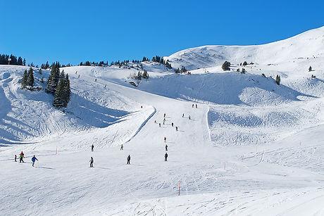 Davraz kayak merkezi.jpg