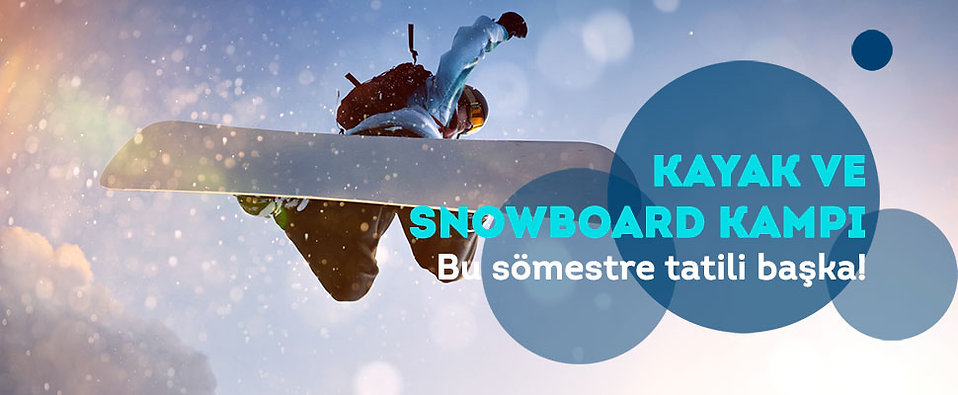 KAYAK-VE-SNOWBOARD-BANNER_rotater.jpg
