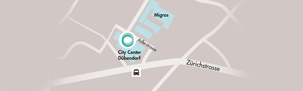 Physio-Dübendorf-Zentrum.png