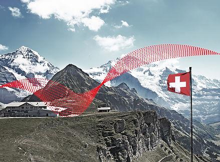 ISO-Zertifizierung-Schweiz_Bild4.jpg