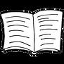Icon_Buch-zweifarbig.png