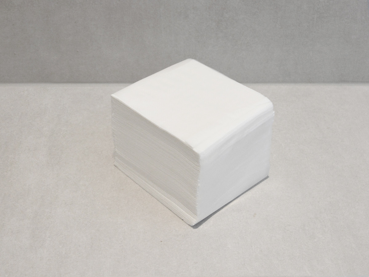 Toilettenpapier_08.jpg