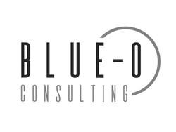 Blue-O AG