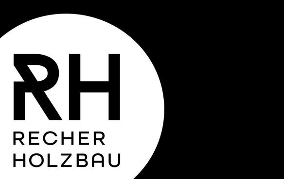 Referenzen_RecherHolzbau_CD3.jpg