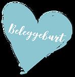 Herz-Beleggeburt-hellblau.png