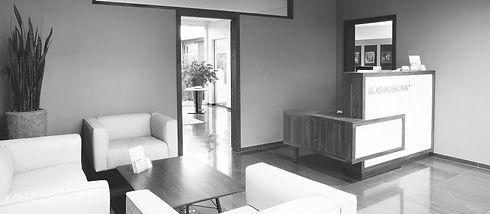 Glashausklinik_ISO-Zertifizierung_1.jpg