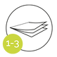 Icon_Lagen_1-3.png