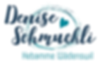 Hebamme-Logo.png