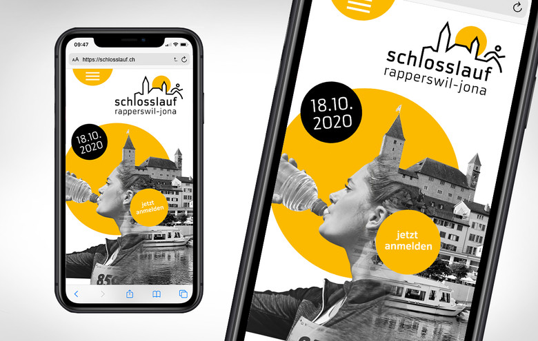 Referenzen_Schlosslauf_Website_4.jpg