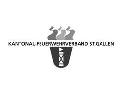 Kantonaler Feuerwehrverband St.Galle
