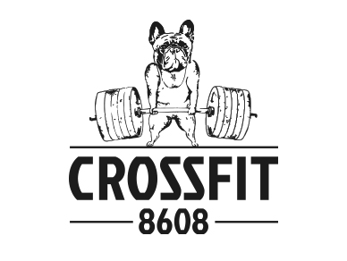Crossfit 8608