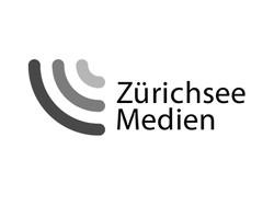 Zürichsee Medien AG