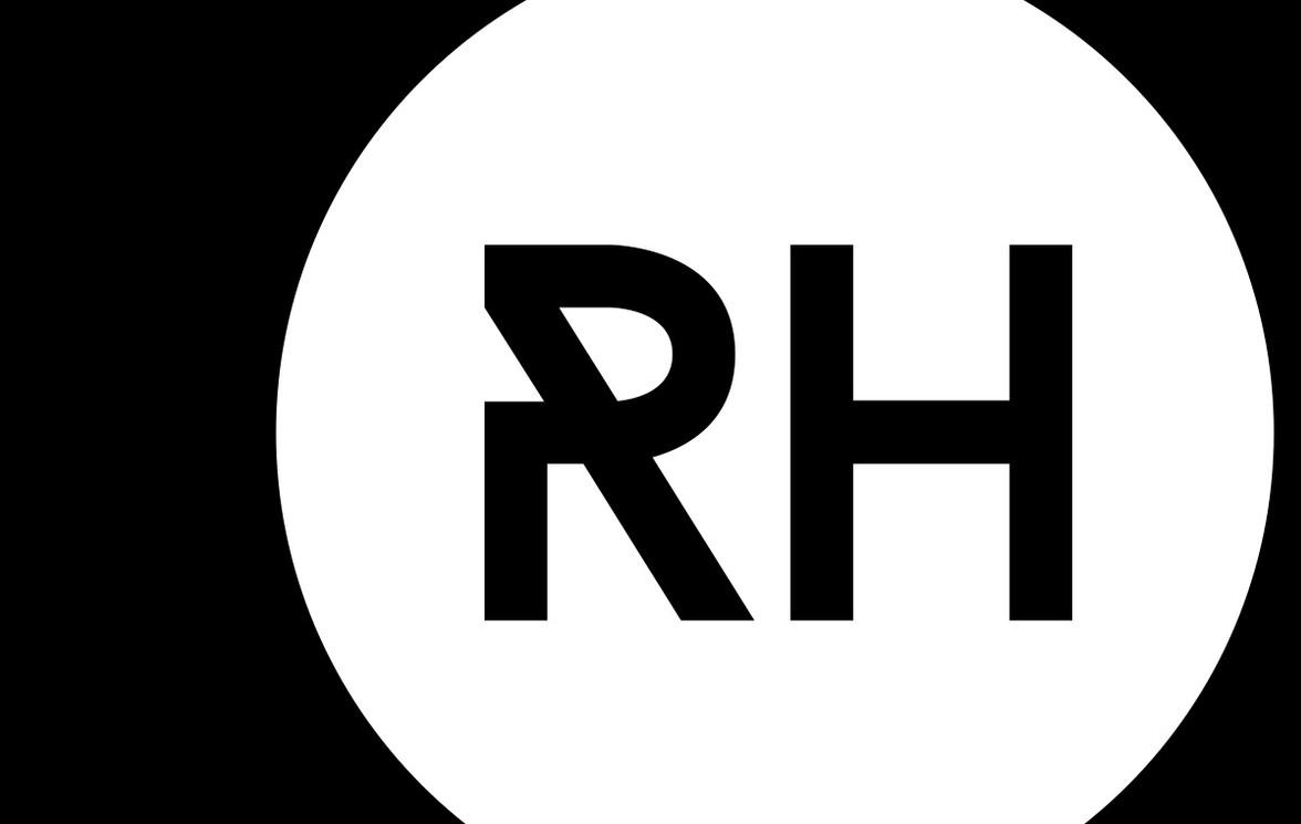 Referenzen_RecherHolzbau_CD1.jpg