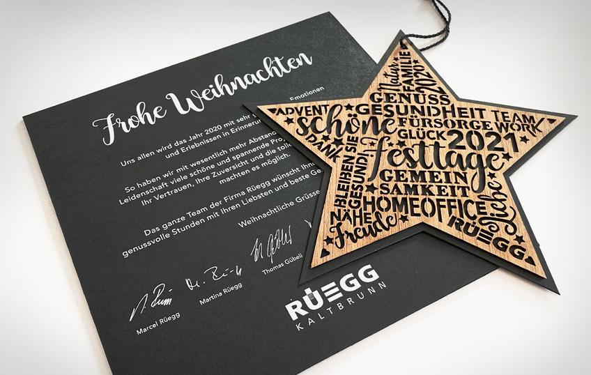 Referenzen_Rueegg_Weihachtskarte_2021_4.