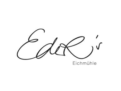 Eders-Eichmuehle_SW