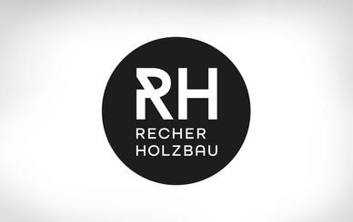 Referenzen_RecherHolzbau_CD4.jpg