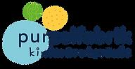 Logo_Purzelfarbik-farbig.png