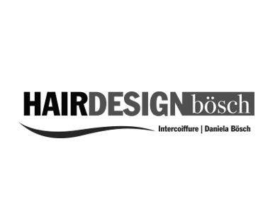 HairdesignBoesch_SW